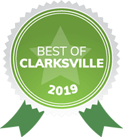 best orthodontic office in clarksville 2019